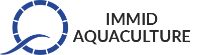 IMMID-Aquaculture